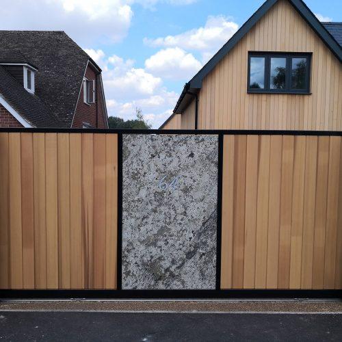 granite-sliding-gate-1-500x500