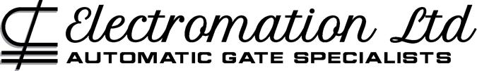 Automatic Gates Bath